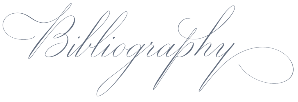19th-20th century penmanship in the USA