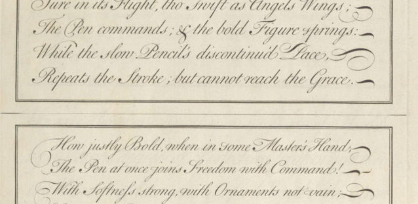1741-Bickham_Universal-Penman-19